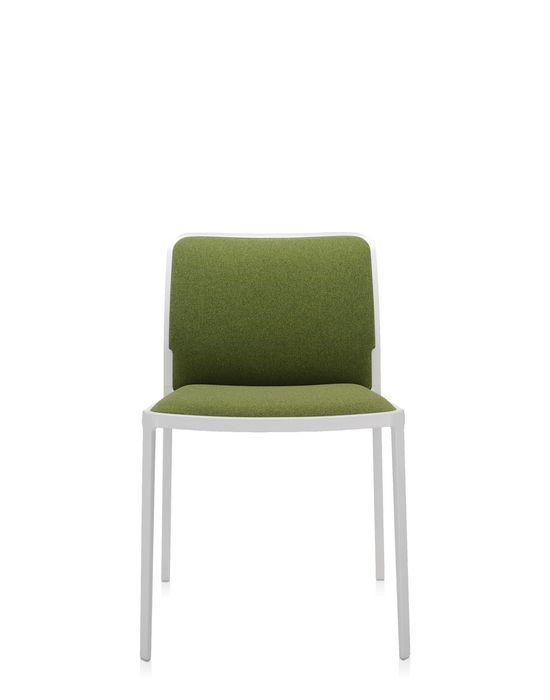Buztic com ikea fåtölj utan armstöd ~ Design Inspiration für die neueste Wohnkultur