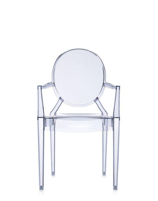 kartell sverige louis ghost. Black Bedroom Furniture Sets. Home Design Ideas
