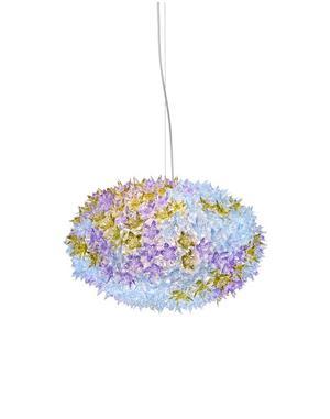 Bloom (rund)