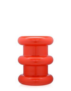 Pilastro pall