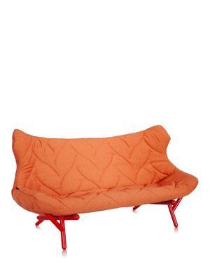Foliage soffa