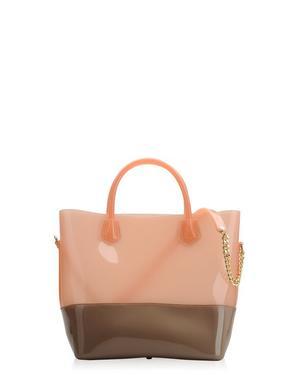 Grace K Shopper