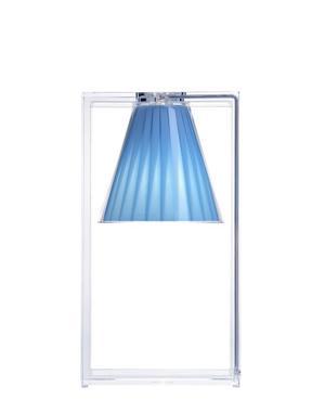 Light-Air bordsmodell