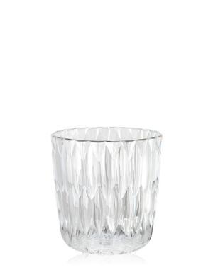 Jelly vas