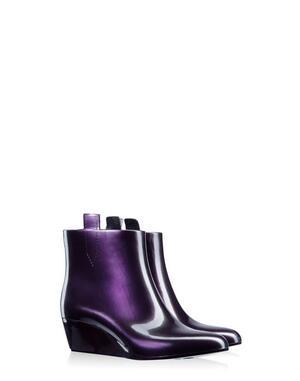 Demi Sofia boots