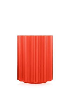 Colonna pall